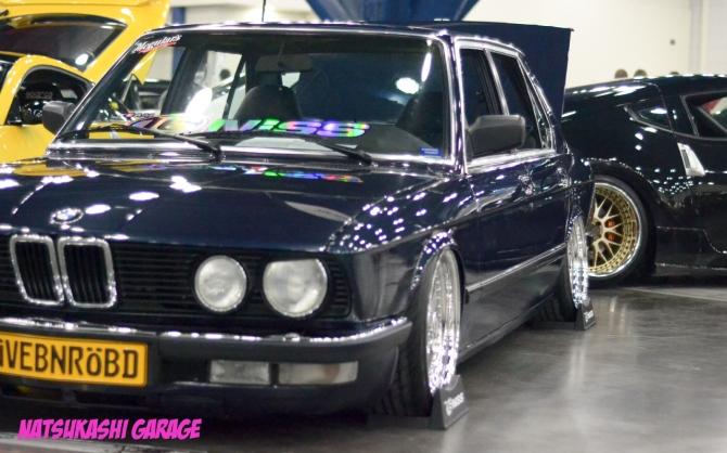 NG WEKFEST-229