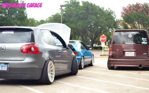 stancenation dallas-001