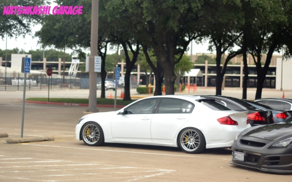 stancenation dallas-005