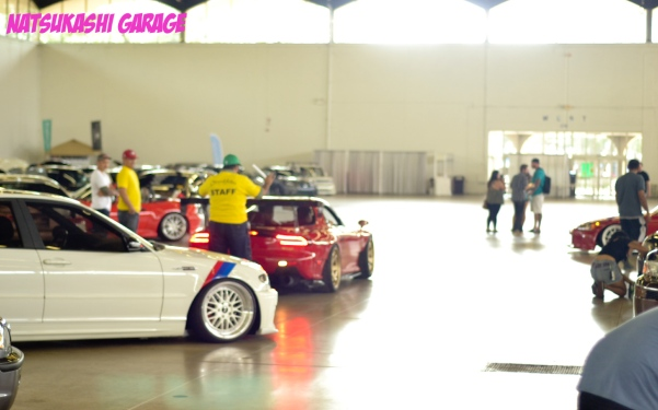 stancenation dallas-016