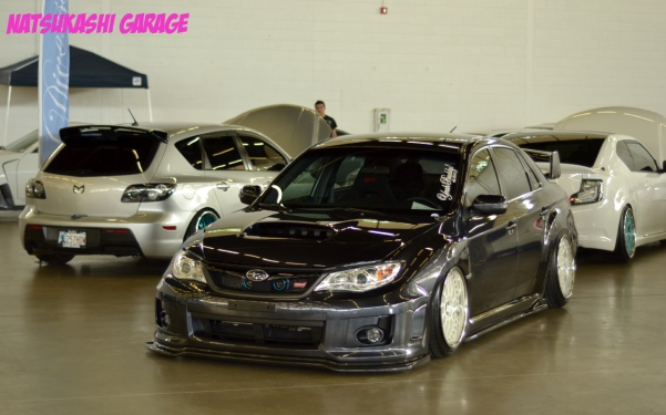 stancenation dallas-021