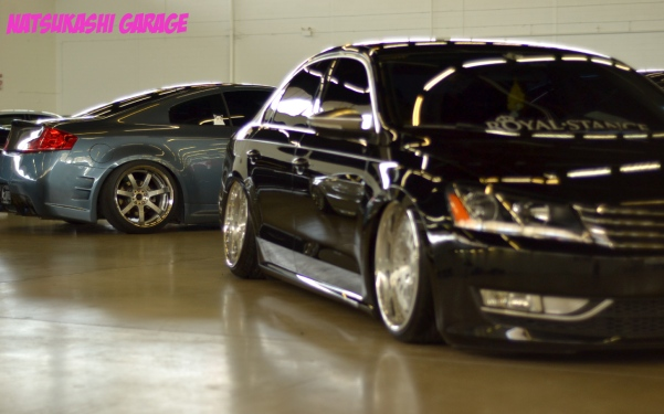 stancenation dallas-036