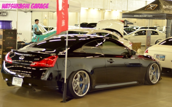 stancenation dallas-062