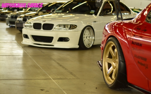 stancenation dallas-075