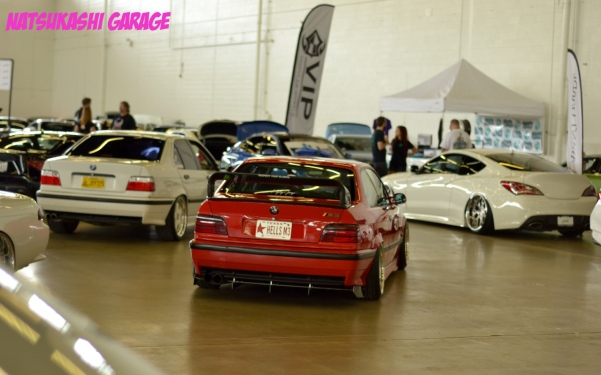 stancenation dallas-104