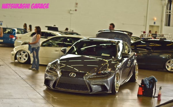 stancenation dallas-121