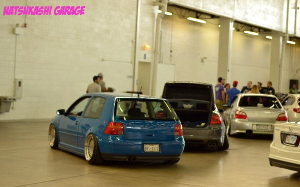 stancenation dallas-122
