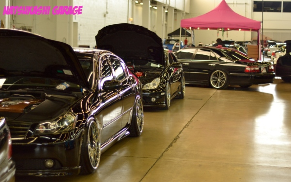 stancenation dallas-131