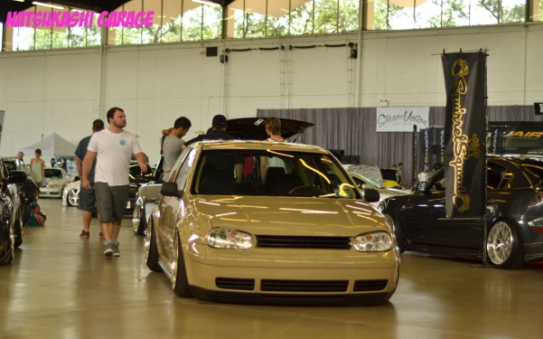 stancenation dallas-132