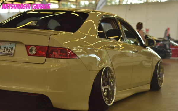 stancenation dallas-136