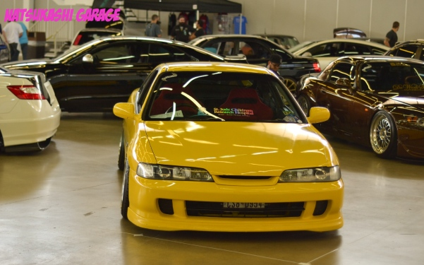 stancenation dallas-147