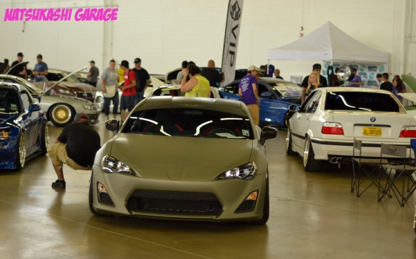 stancenation dallas-151