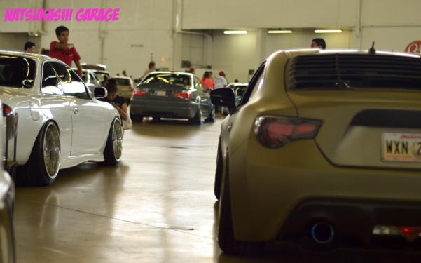 stancenation dallas-152