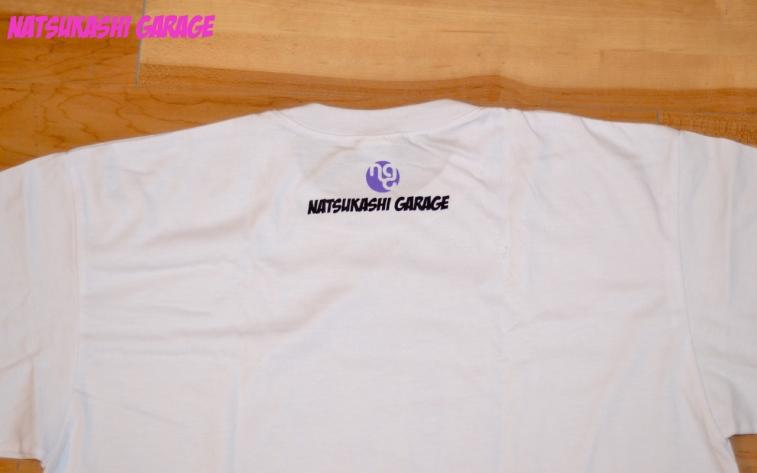 ng shirts-1