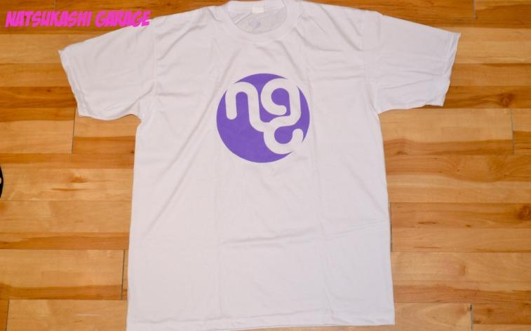 ng shirts-2